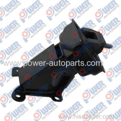 Engine Mount-Right FOR FORD 9 6270 127