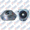 Suspension Strut Support Bearing FOR FORD 8V51 3K155 BA