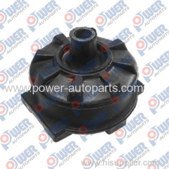Hub Carrier Bush FOR FORD 9 6270 139