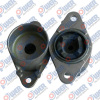 Suspension Strut Support Bearing FOR FORD 2S61 18A103 AA