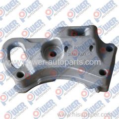 Engine Mounting FOR FORD 9 6270 154