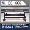 Factory Price Epson dx5 printhead dx5 print head eco solvent printer