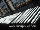 Office Workshop 110v 12W T8 LED Tube Light 60cm 4000 - 4500K Ra90