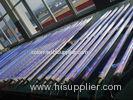 Ra85 1200mm T8 LED Tube Light 22W For School , Waterproof IP20 3500k