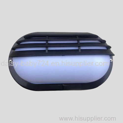 Ce approved 6w led bulkhead lamp led outdoor plastic wall lamp from ce approved 6w led bulkhead lamp led outdoor plastic wall lamp aloadofball Images