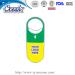 15ml spray round ring sunscreen sample promotion