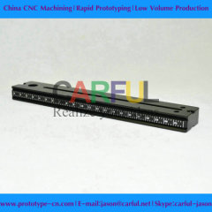OEM Non-standard Customized Precision CNC Machining Part