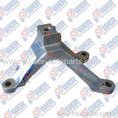 Engine Mount FOR FORD 30680786