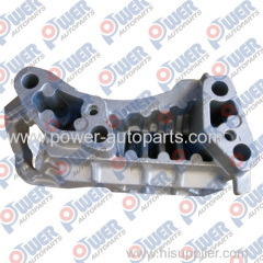 Engine Mounting FOR FORD 9 6270 161
