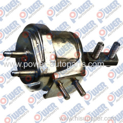 Holder Engine Mounting FOR FORD 9 6270 166