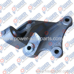 Mounting Gearbox FOR FORD 9 6270 170