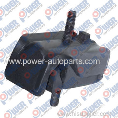 Engine Mounting FOR FORD 9 6270 172