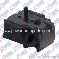 Engine Mounting FOR FORD 9 6270 173