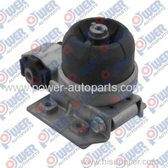 Engine Mounting-Right FOR FORD 9 6270 175