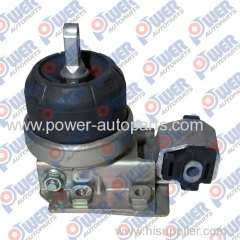 Engine Mounting-Left FOR FROD 98VW 6B032 DA