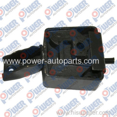 Engine Mounting-Right FOR FORD 94FB 6038 AA