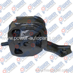 Engine Mounting-Right FOR FORD 9 6270 179