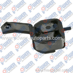 Engine Mounting-Right FOR FORD 9 6270 180