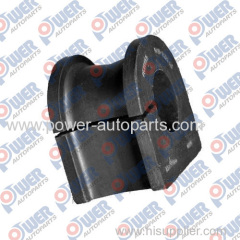 Anti-roll Bar Bush Kit FOR FORD 9 6270 194