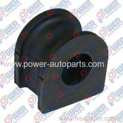 Anti-roll Bar Bush Kit FOR FORD 9 6270 195