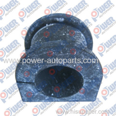 Anti-roll Bar Bush Kit FOR FORD 9 6270 197
