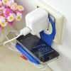promotional folding smart phone holder