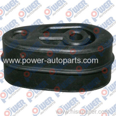 Bush Sliencer FOR FORD 93BB 5A262 HA