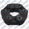 Joint Prop shaft Axle Drive FOR FORD 2L1W 4684 AA