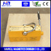 strong pull force magnetic lifter permanent type