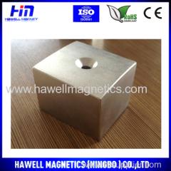N42 Disc ndfeb magnet