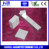 nickel coating neodymium magnet block shape N42 grade
