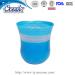 New design 180g professional air freshener