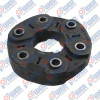 Joint Prop shaft Axle Drive FOR FORD YC1W 4684 AA
