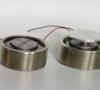 20W desk vibration speaker