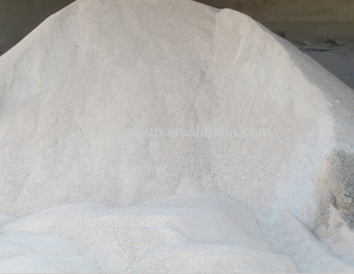 1-3mm calcined bauxite with low price