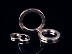 Super Big Ring Neodymium Magnets Large Ring Magnets