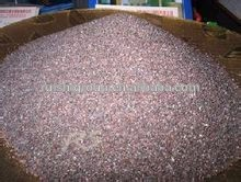 High Pure Brown Fused Alumina