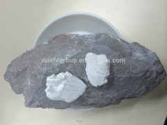 Kaolin Clay powder 325#