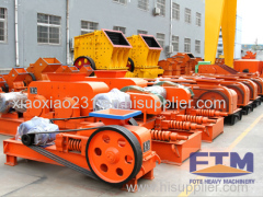 2PG1260 Roller Crusher with Low Price
