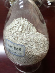 Fused Mullite for Refractory