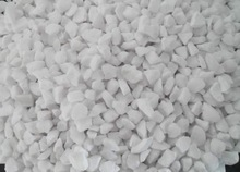 Sintered White Tabular Alumina WTA for Refractory Materials