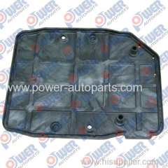 Computer Box Cover FOR FORD 9 6270 211