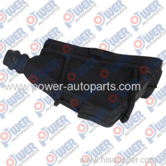 Torsion Damper Cluch FOR FORD 9 6270 216