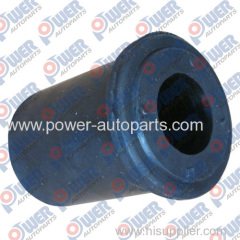 Bush Spring FOR FORD 9 6270 219