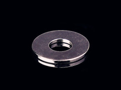 permanent magnetic products ndfeb magnet ring