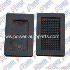 Pedal Pad Clutch FOR FORD 9 6270 223