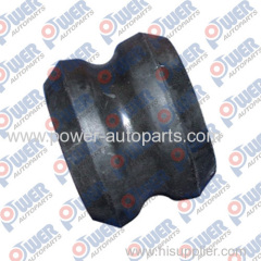 Bush Shock Absorber FOR FROD 9 6270 226