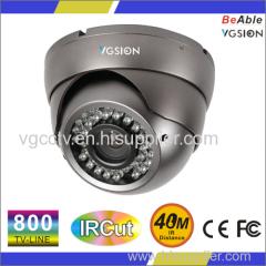 HDIS 800 TVL 3.5
