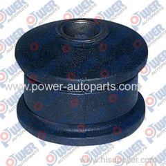 Bush Shock Absorber FOR FROD 9 6270 234