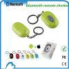 bluetooth remote control camera shutter